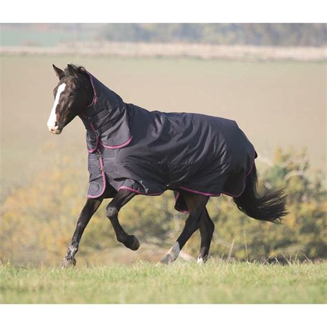 equestrian clearance turnout rugs clearance shires tempest 200g combo turnout rug fast tack direct