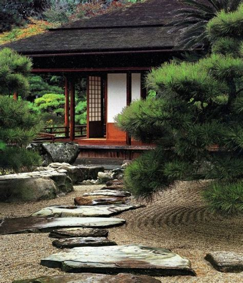 japanese zen gardens ancient japanese zen gardens www imgkid the image