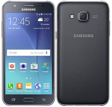 10 best android phones under 15000 rs (february 2016