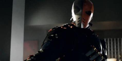 St Arrow Blin my geeky geeky ways arrow episode guide season 2 episode 11 blind spot