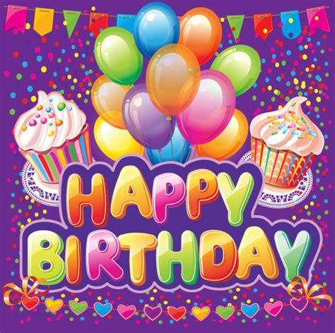 Dove Fare La Festa Di Compleanno by Festa Di Compleanno Come Organizzare La Festa