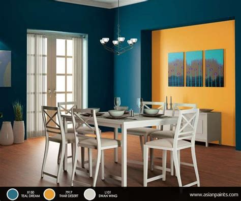 7 best colour combinations images on colour combinations asian paints and colours