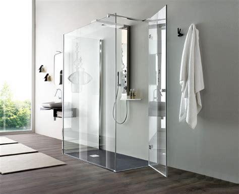 docce cabine trendy arblu docce e cabine piatti doccia