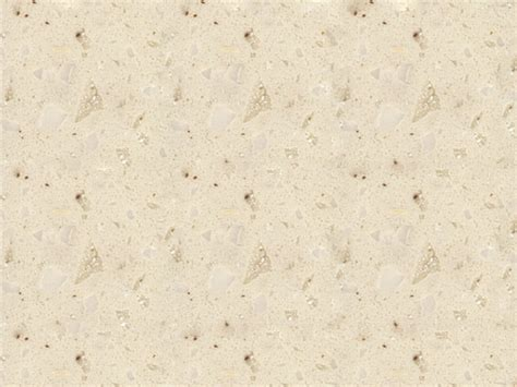 Corian Granite Granite Worktops Northton Corian And Hi Macs Worktops