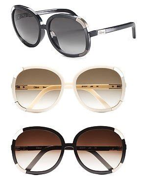 10 Fashionable Sunglasses For This Summer myrtle oversized sunglasses 10 fashionable