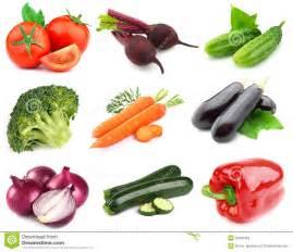 fotos de frutas en movimiento image gallery imagenes de verduras
