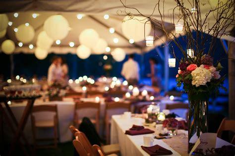 Wedding Reception Photos by Some Magic Was Made Thewhitebuffalostylingco