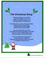 turn down the lights christmas song lyrics 1000 images about songs 2015 on carol song list and songs