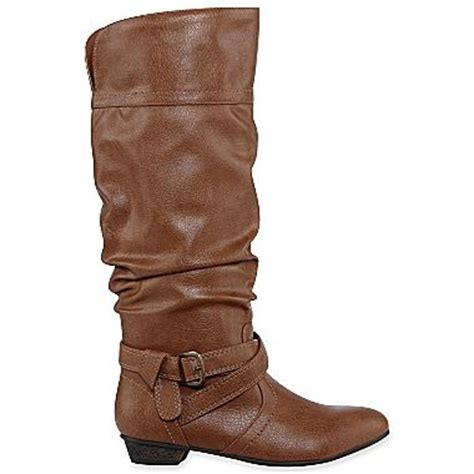olsenboye boots 17 best images about slouch boot on western