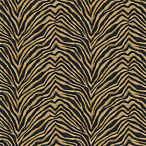 zebra print upholstery fabric zebra mania black and gold zebra print upholstery chenille