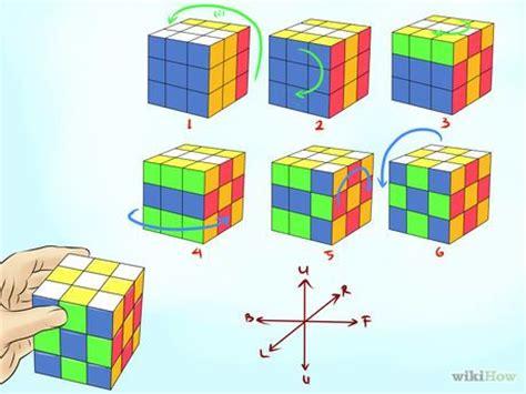 membuat gambar rubik 3d 11 best rubix cube images on pinterest rubik s cube