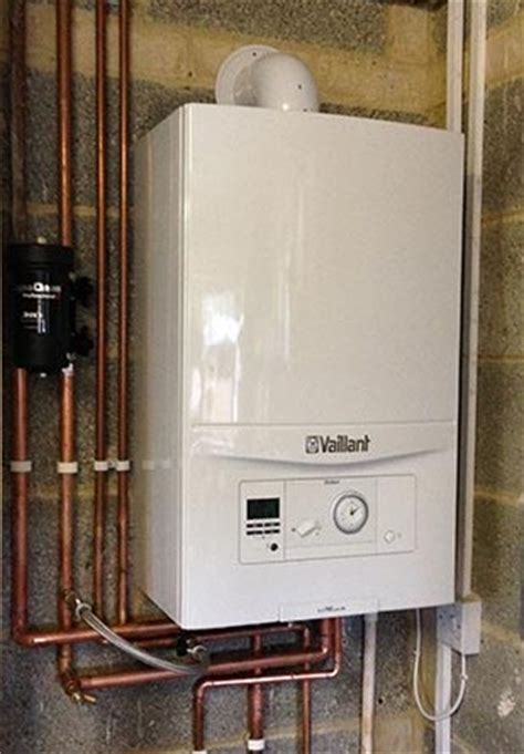 gas, lpg and oil boiler installation | pt boorman heating