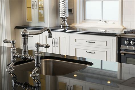 Luxury Kitchen Must Haves luxury kitchen must haves