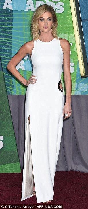 brittany andrews wedding dress hair show nashville tn 2015 2015 nashville tv show