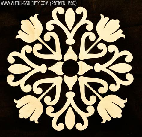 paper cut out pattern 65 best images about paper cuttings on pinterest