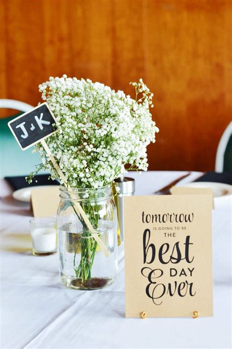 dinner decorations rehearsal dinner decor rehearsal dinners centerpieces