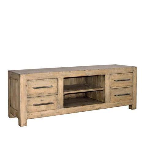 meuble cuisine en ligne meuble pas cher en ligne meuble en ligne suisse con