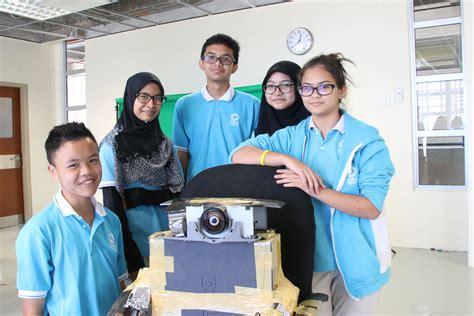 gambar scholl 2015 gambar scholl 2015 nexus international school top