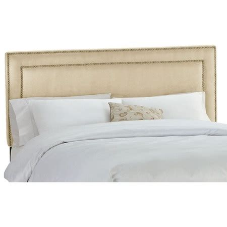I Pinned This Lenox Headboard From The On The Softer Side Joss And Headboards