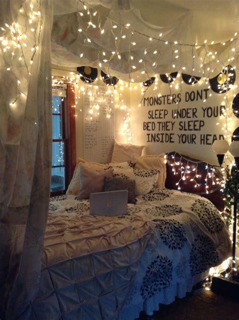 pretty canopy bedroom ideas decor   bedroom