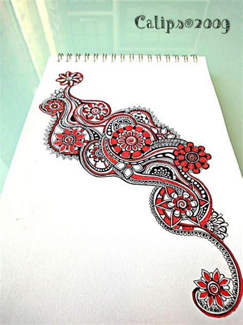 zentangle patterns tangle patterns y ful power youtube cool and beautiful zentangle inspiration ignite air