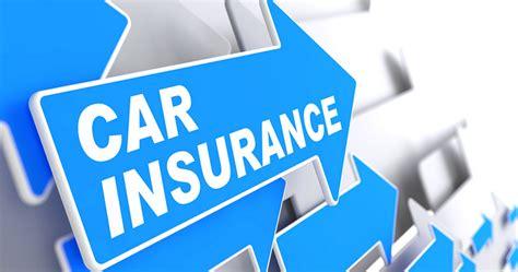 WE WANT YOUR MA AUTO INSURANCE!!   Savin Jones Insurance
