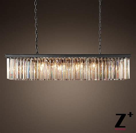 The 25 Best Rectangular Chandelier Ideas On Pinterest Rectangular Light Fixtures For Dining Rooms