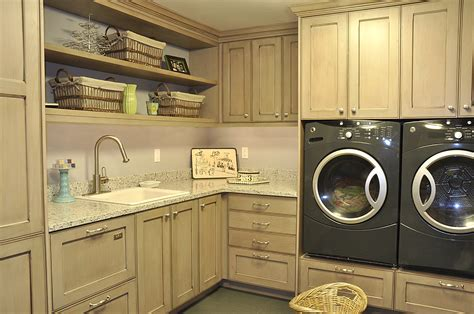 laundry room design laundry rooms gallery mrf construction remodeling and renovation in north tacoma
