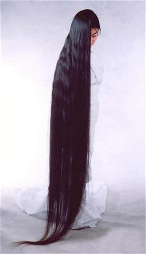 How To Grow Floor Length Hair by Hair Length Dreams Curlynikki Hair Care