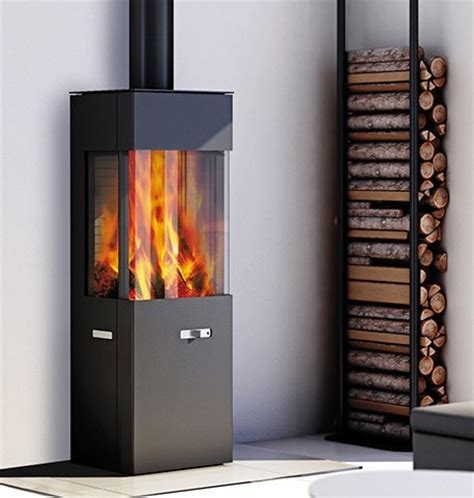 How Much Does It Cost To Burn A Gas Fireplace by Cost Installing Wood Burning Stoves Best Stoves