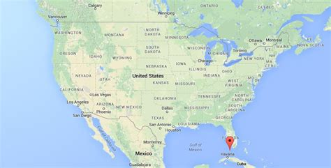 usa map key where is key west on map of usa world easy guides