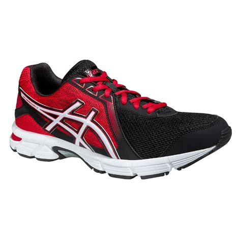 asics bike shoes asics bike shoes 28 images shoes asics gel noosa tri