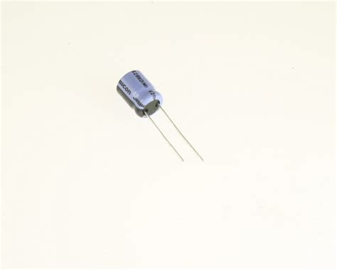 470uf 16v capacitor radio shack capacitors jamicon 28 images skr471m1vg21v jamicon cap aluminum 470uf 35v 10x21mm ce 220