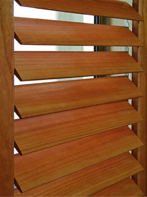Wall Half Wood Panels norman shutters cleveland shutters