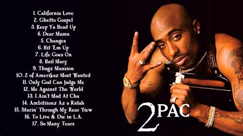 Tupac Shed So Many Tears by 100 2pac So Many Tears 100 2pac Shed So Many