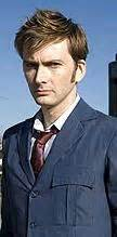 david tennant blue suit tiedosto david tennant blue suit png hikipedia