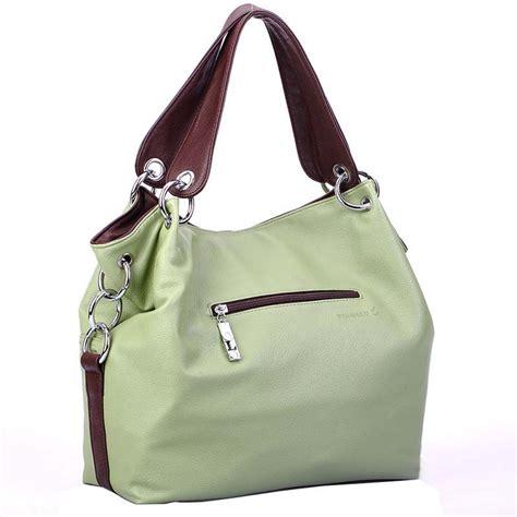 weidipolo tas selempang handbag wanita casual beige