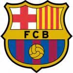 Calendrier Liga Santander 2017 18 Fc Barcelone Effectif R 233 Sultats Calendrier Et Palmar 232 S