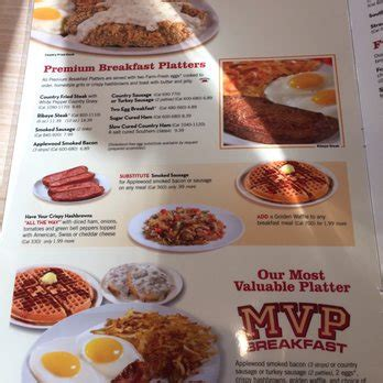 huddle house menu prices huddle house 14 photos breakfast brunch 1014 bypass s lawrenceburg ky