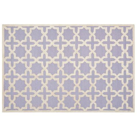 layla grace rugs 15 nursery rugs for less than 200