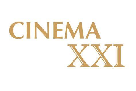logo bioskopkeren jadwal film summarecon mal bekasi xxi jadwal film