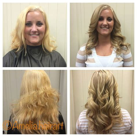 Toner Makeover 33 best images about hair on ombre colors and aniston