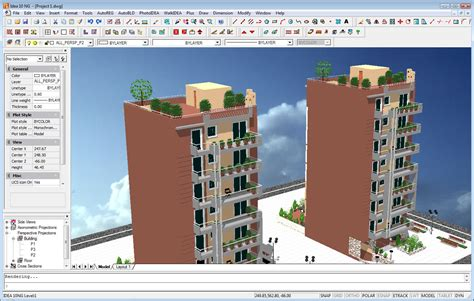 architecture home design software free downloads