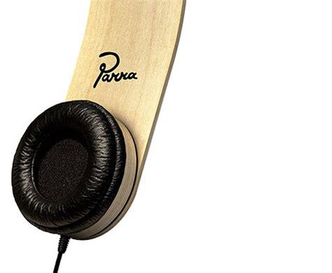 design milk headphones david burel parra headphones design milk