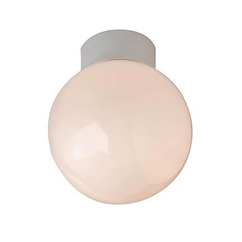bathroom globes 60w bathroom ceiling globe ceiling globes indoor r60sb robus uk