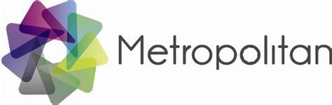 Frankham Celebrates A New Partnership With Metropolitan Housing Frankham Consultancy