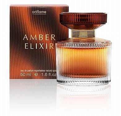Parfum Oriflame Architect oriflame elixir duftbeschreibung und bewertung