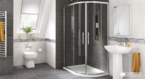 clifton trade bathrooms new venus range bathroom tiles clifton trade bathrooms