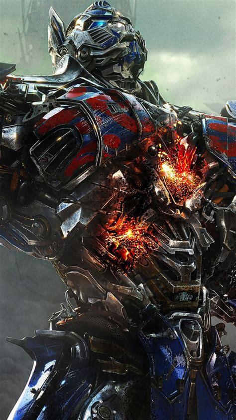 wallpaper iphone 5 transformer transformer age of extinction optimus prime www imgkid