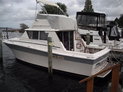 boat mechanic toms river nj silverton sedan new and used boats for sale
